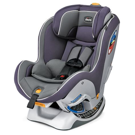 Car Seats by Tips For Car Safety And The Chicco Nextfit Convertible Car
