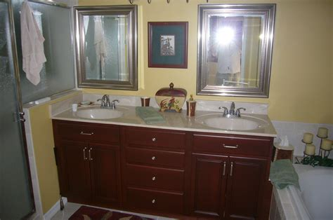 how to remove kitchen cabinets refacing kitchen cabinets in naples fl vanity refacing 8871