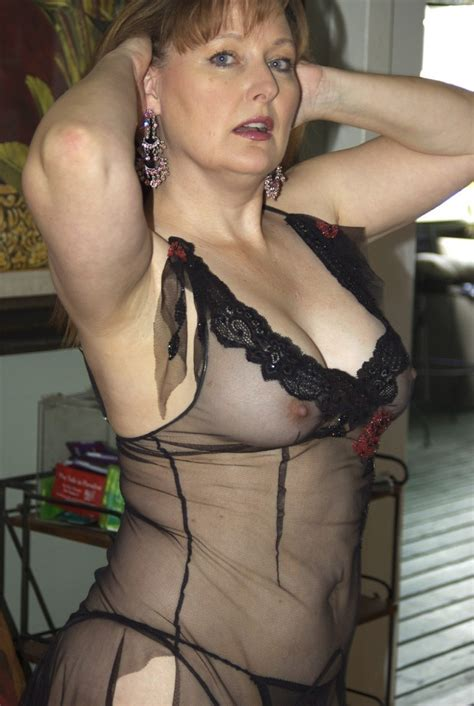 Sexy Older Beauty Via Rmaturemilf Milf Luscious