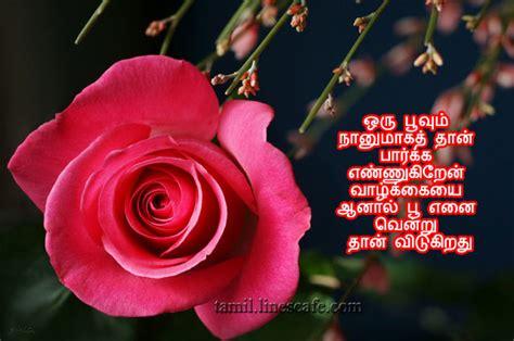 kavithai  flowers tamillinescafecom