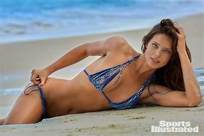 Si Swimsuit Illustrated Sports Emily Didonato Decker