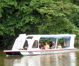 Tortuguero boat trip costa rica honeymoon package travel for Costa rica honeymoon package