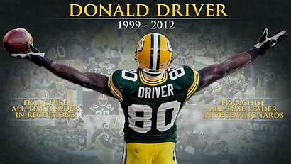 Football Cool Wallpapers Nfl Players Player Driver