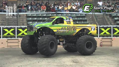 monster truck show lake charles monster x tour lifehacked1st com