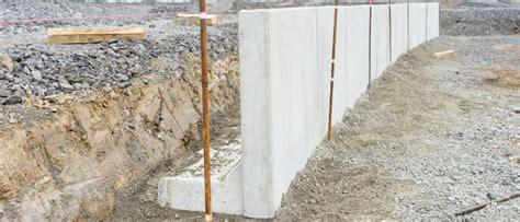 l steine setzen ohne fundament wie werden randsteine gesetzt