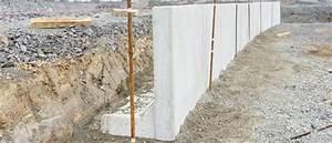 Randsteine Beton Preise : beton l steine setzen anleitung ostseesuche com ~ Frokenaadalensverden.com Haus und Dekorationen