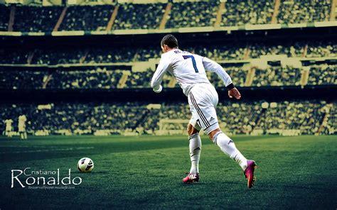 Justin Bieber Hd Wallpapers Cristiano Ronaldo Kick Time Photos Weneedfun