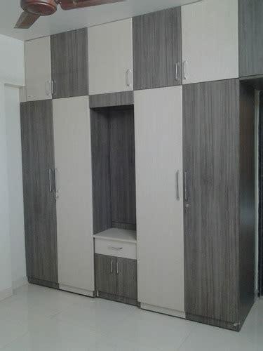 modular furniture wardrobe  dressing unit