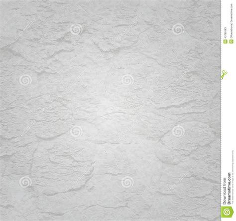 papier peint de gris de fond et de texture illustration de vecteur image 43780183