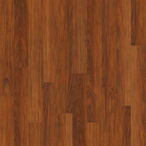 shaw flooring brazilian cherry shaw waverly hill cherry sa521 828 discount pricing dwf truehardwoods
