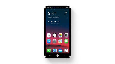 zubehör iphone 8 ios 12 concept iphone 8 demo