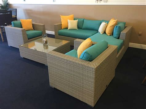 Best Outdoor Furniture by What Is The Best Material For Outdoor Furniture Outdoor