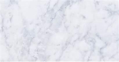 Marble Background Desktop Unique Navan Headstones Memorials
