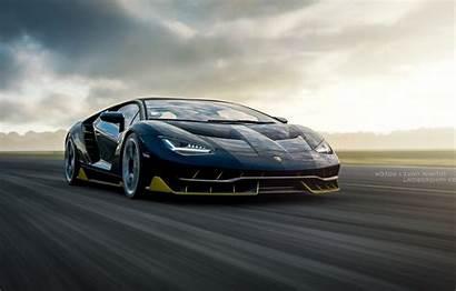 Forza Motorsport Lamborghini Centenario Centennial вконтакте Telegram