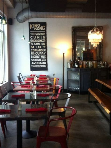 best places to eat in nashville best places to eat in nashville tennessee with kids too home nashville pinterest