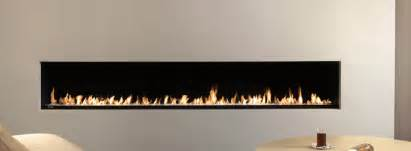 Bioethanol Fireplace Fuel Style How To Choose A Bio Ethanol Fireplace For Your Home