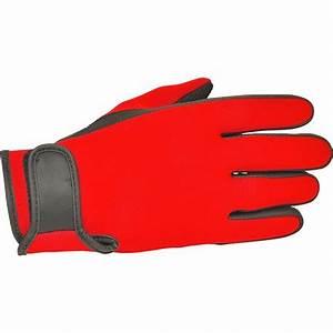 Jula handskar