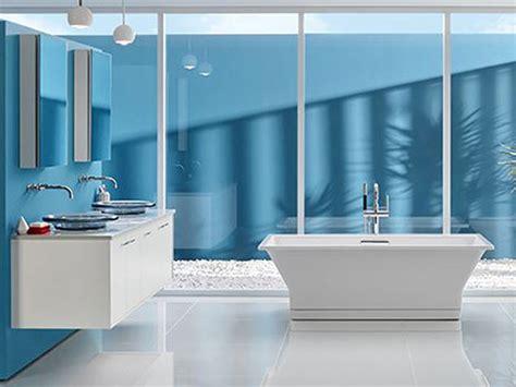 bathroom design perth modern bathrooms perth bathroom packages
