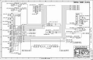 Freightliner Fld120 Wiring Diagrams