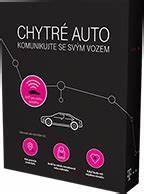 Mobile De Cz : chytr auto t ~ Orissabook.com Haus und Dekorationen