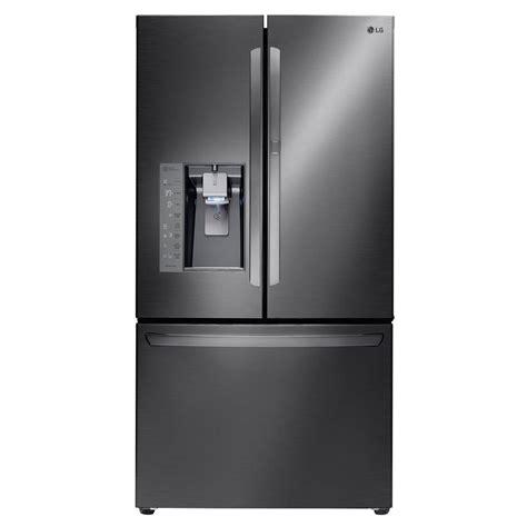 Lg Electronics 30 Cu Ft French Door Refrigerator With. Garage Cabinets Las Vegas. Garage Shoe Racks. Door Cover. Solid Wood Cabinet Doors. Best Lights For Garage. Clean Park Garage Mat. Fuel Doors. Garage Door Automation