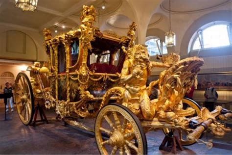 buckingham palace royal mews offers discounts cheap