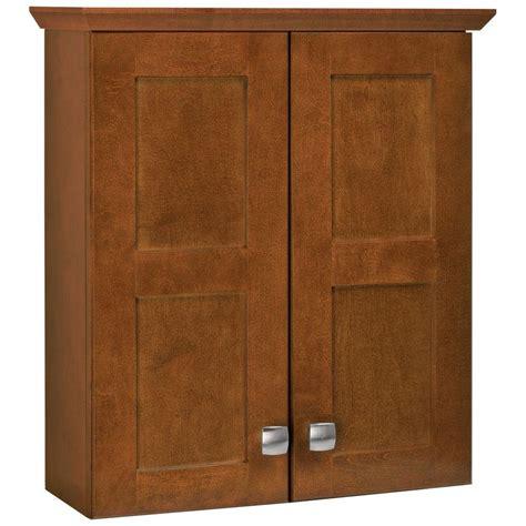 glacier bay kitchen cabinets glacier bay artisan 19 1 4 in w x 21 7 10 in h x 7 in d