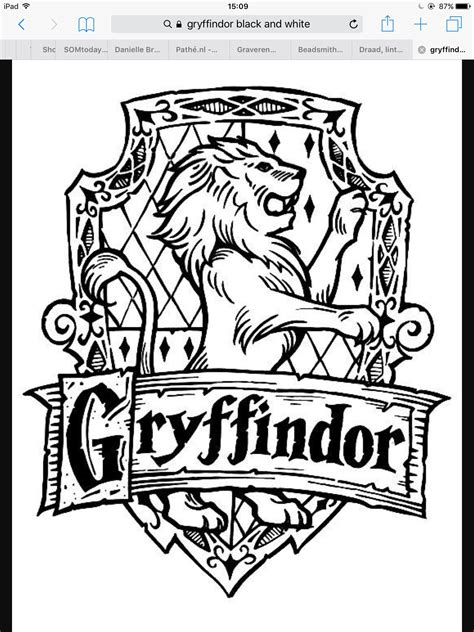 harry potter coloring pages ncpocketsofresistancecom