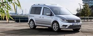 Volkswagen Caddy Versions : vw caddy gebraucht kaufen bei autoscout24 ~ Melissatoandfro.com Idées de Décoration