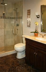 really small bathroom ideas small bathroom ideas small bathroom ideas e1344759071798 the best idea for a small
