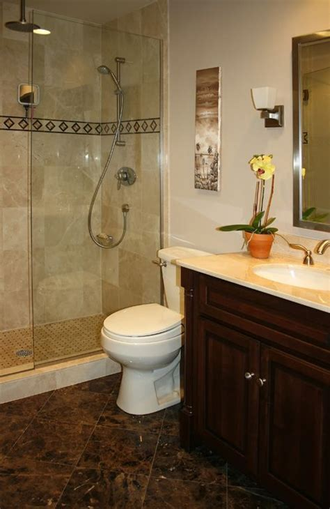 shower remodel ideas for small bathrooms small bathroom ideas small bathroom ideas e1344759071798