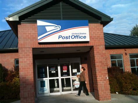 bureau postal 2 nj facilities affected as postal service to begin