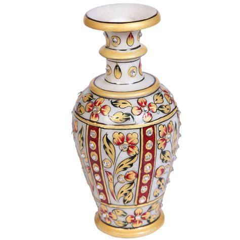 Buy Flower Vase by Buy Traditional Flower Vase Flower Vase Only At
