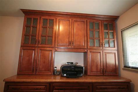 Sienna Rope Kitchen & Bathroom Cabinet Gallery