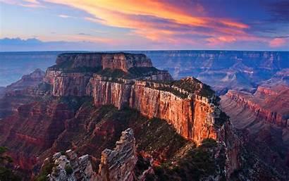 Canyon Grand 4k Wallpapers Desktop