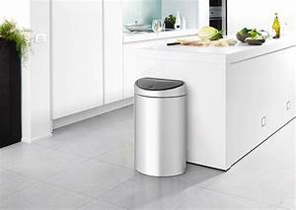 Kuchenmulleimer und abfalltrennsysteme in grosser auswahl for Küchenmülleimer