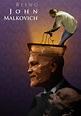 Being John Malkovich | Movie fanart | fanart.tv
