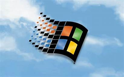 Microsoft Backgrounds Windows Wallpapers Cool Cave