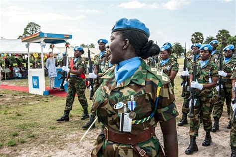 peace support   concept   peacekeeping united