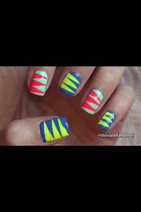 Super Cute Nail Designs ♡ | Trusper