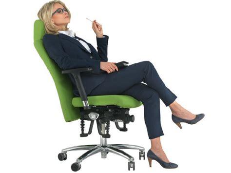 si鑒e ergonomique pour le dos fauteuil mal de dos fauteuil relax est ce vraiment utile pour pr venir le mal de dos fauteuil mal de dos pr conis par la m decine du travail