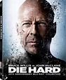 Die Hard film series | Die Hard scenario Wiki | FANDOM ...