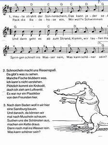 Noten Berechnen Grundschule : lied sonnenschein lieder reime und fingerspiele pinterest ~ Themetempest.com Abrechnung