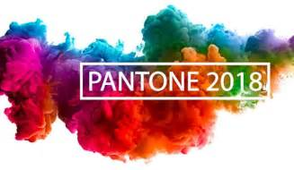 Furniture Stores In Kitchener 28 Pantone Fashion Color Report Pantone Fashion Color Report 2016 Websista