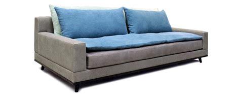 grand coussin pour canape grands coussins pour canape maison design deyhouse