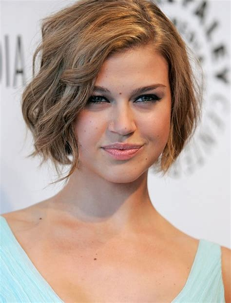 medium hair style photos the best 30 bob haircuts 2018 hairstyles for 6121