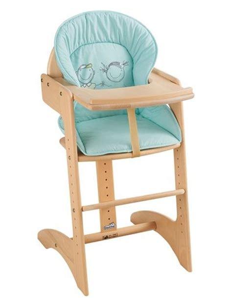 chaise norvegienne les 25 meilleures idées de la catégorie chaise haute bébé