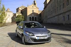Megane Renault Prix : prix dci prix renault m gane berline ~ Gottalentnigeria.com Avis de Voitures
