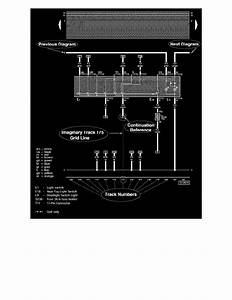 Volkswagen Workshop Manuals  U0026gt  Passat V6