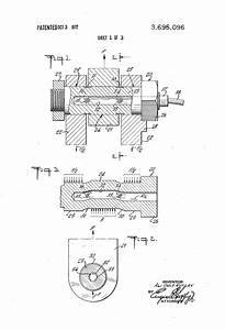Wiring Diagram For Photoelectric Cell